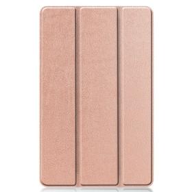 "Samsung Tab S6 Lite 10.4"" P610 tablet tok, Rose Gold - mob-tok-shop.hu"