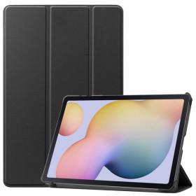 """Samsung Tab S7 11"""" T870/T875 tablet tok, Fekete - mob-tok-shop.hu"""